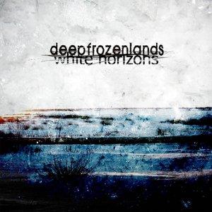 Image for 'White Horizons'