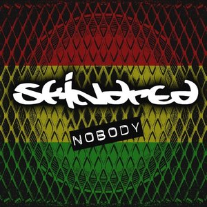 Image for 'Nobody'