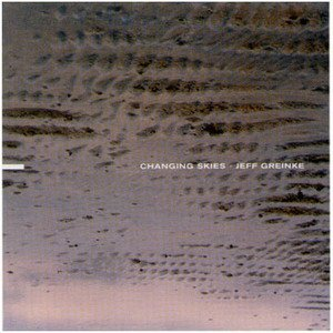 Image for 'Changing Skies'