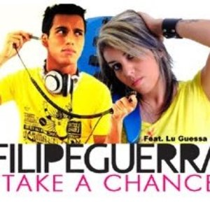 Image for 'Filipe Guerra Feat. LuGuessa'