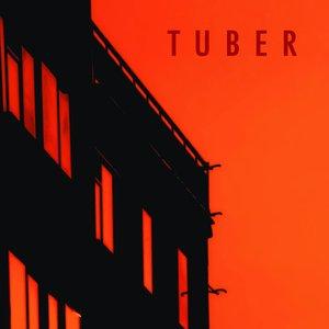 Image for 'Tuber - EP'