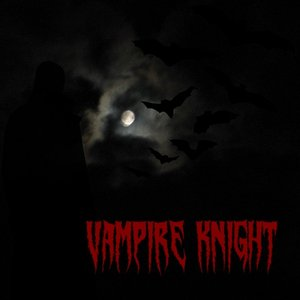 Image for 'Vampire Knight'
