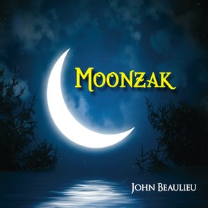 Image for 'Moonzak'