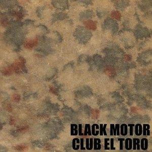 Image for 'Club El Toro'
