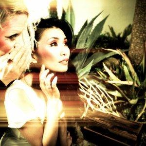 Image for 'Inquiri & Mayumi'