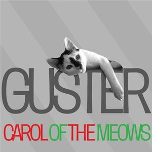Image for 'Carol of the Meows'