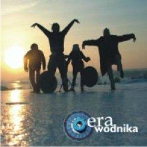 Image for 'Era Wodnika'
