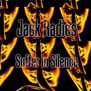Imagen de 'Suffer In Silence'