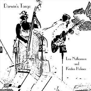 Imagen de 'Darwin's Tango'