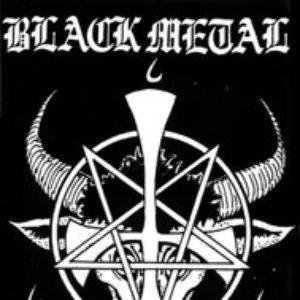 Image for 'Pentagram'