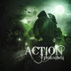 Image for 'Pokolból'