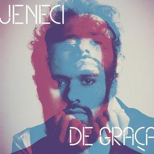 Image for 'De Graça (Deluxe)'