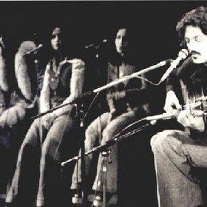Image for 'Vinicius de Moraes,Toquinho & Quarteto Em Cy'