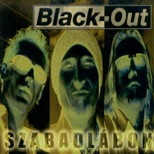 Image for 'Szabadlábon'