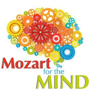 Bild für 'Mozart for the Mind'