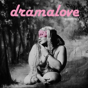 Image for 'dramalove'