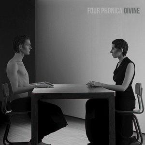 Immagine per 'Divine'