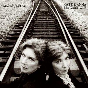 Image for 'Matapedia'