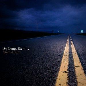Imagen de 'So Long, Eternity'