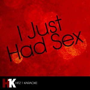 Image for 'I Just Had Sex (feat. Akon)'
