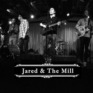 Image pour 'Jared & The Mill'