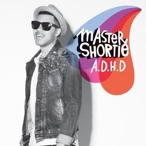 Image for 'A.D.H.D'
