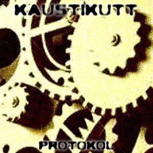 Image for 'Protokol'
