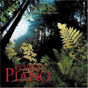 Imagen de 'Forest Piano'