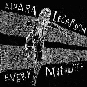 Imagen de 'Every Minute'