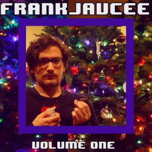 Image for 'FrankJavCee | Volume One'