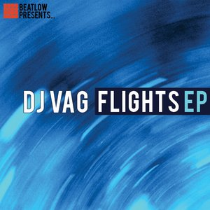 Image for 'Flights EP'
