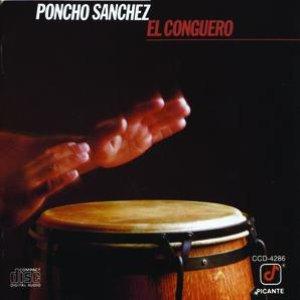 Image for 'El Conguero'
