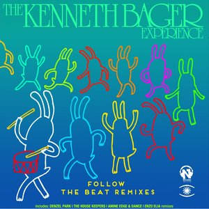 Image for 'Follow the Beat (The House Keepers Remix)'