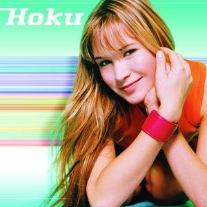 Image for 'Hoku'