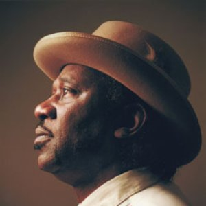 Image for 'Mud Morganfield'