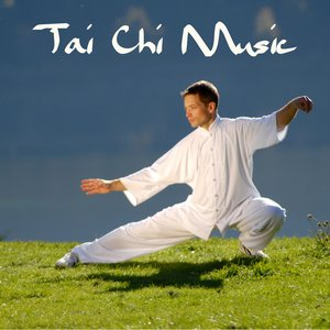 Image for 'Tai Chi Music'