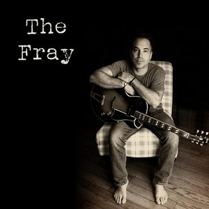 Image pour 'The Fray'