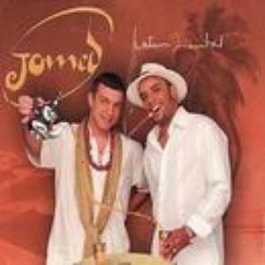 Image for 'Jomed'