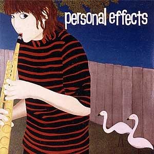 Imagen de 'Personal Effects'
