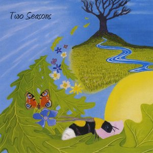 Image pour 'Two Seasons'