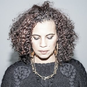 Image for 'Neneh Cherry'
