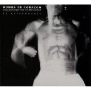 Imagen de 'Rumba De Corazón'