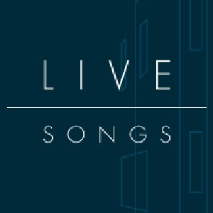 Image for 'Live Songs'
