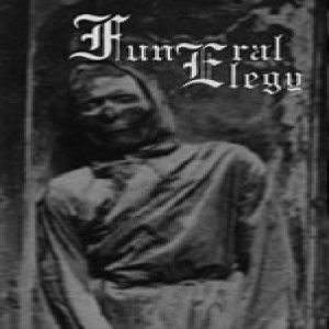 Image for 'Funeral Elegy'