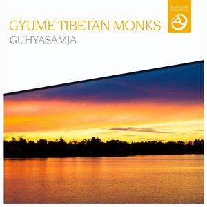 Bild für 'Guhyasamja'