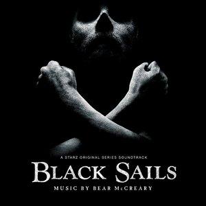Immagine per 'Black Sails'