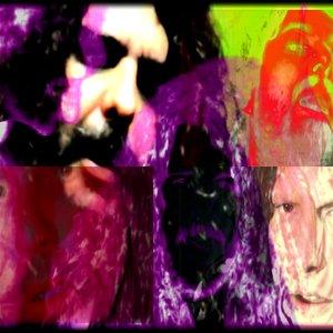 Image pour 'Pedra - Singles 2010'