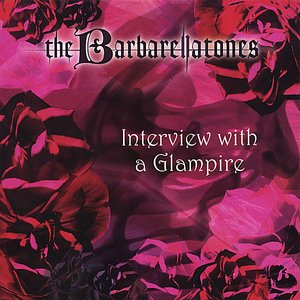 Image for 'Interview With A Glampire'