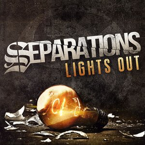 Image for 'Lights Out - Single'