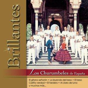 Image for 'Brillantes - Los Churumbeles De España'